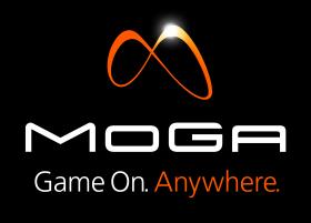 MOGA_Combination_Mark_Digital