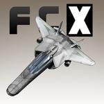 FCX_icon_256